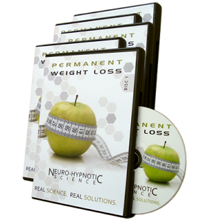 hypnosis and weight loss essay Is hypnosis for weight loss real does quit smoking hypnosis work if you are reading this, you are already thinking about trying out hypnosis for a problem you're facing in your life – be it weight loss hypnosis, quit smoking hypnosis or hypnosis for another issue.