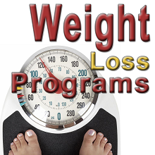 weight loss news 9
