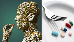 weight loss pills that actually work 7