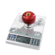 weight loss quick 9
