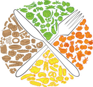 What is flexitarian easy diet plan to lose weight? Can I follow it?