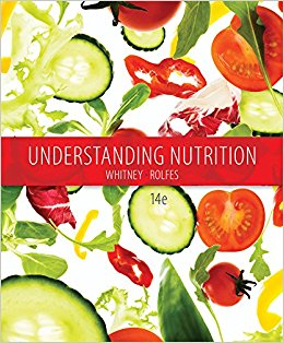 books on nutrition 56