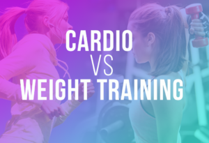 What is the best weight loss exercise program for you?