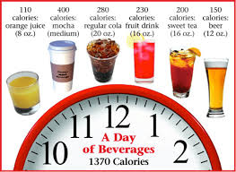 daily calorie intake to lose weight 45