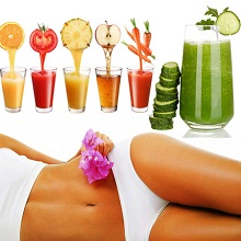 drinks that make you lose weight 9