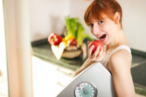 eating for weight loss 7