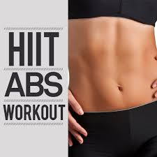 fat burning AB workouts 6