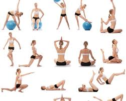 fat burning AB workouts 7