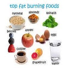 fat loss foods 9