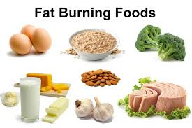 foods for weight loss 7