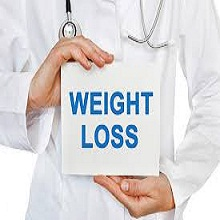 free weight loss surgery 9
