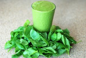 green smoothie weight loss 8