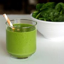 green smoothie weight loss 9