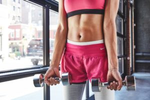 Best gym exercises to lose weight are amazing!