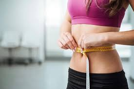 help I need to lose weight 7