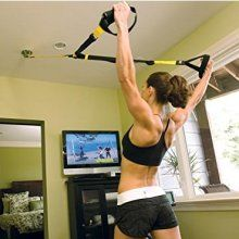 Home workouts to lose weight fast. Ten useful keys