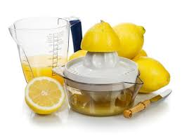 lemon water for weight loss 6
