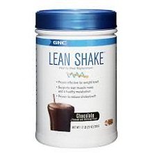 lose weight shakes 9