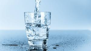 lose weight with water 7