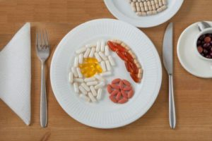Prescription medication to lose weight for good