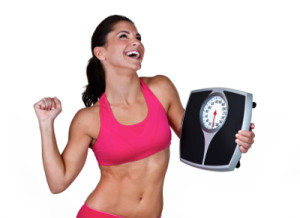 most effective weight loss program 57
