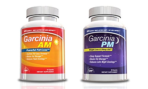 most effective weight loss supplement 44