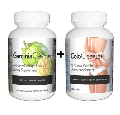 most effective weight loss supplement 22