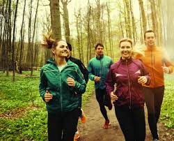 running plan for weight loss 123