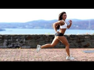 running plan for weight loss 6