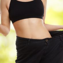 Significant weight loss is achievable!