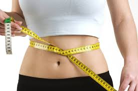 stomach fat loss 90
