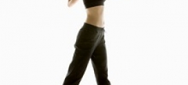 List of the best weight exercises for women