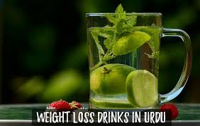 weight loss drinks that work 8
