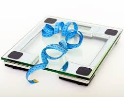 weight loss predictor 7