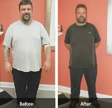 weight loss testimonials 6
