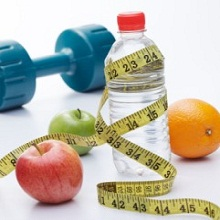 weight loss tools 9