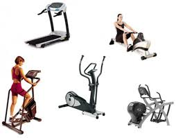 weight reducing exercises 8