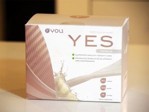 Top 10 Meal Replacement Shakes. Yoli Shake Review