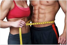 fitness programs for weight loss 7