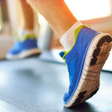 Why losing weight with running can be difficult