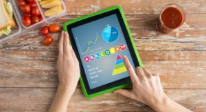 How will weight loss calculator help you shed pounds?